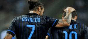 The five-year decline - why Inter Milan have fallen from the days of the treble