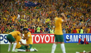 Ten talking points from the 2015 Asian Cup