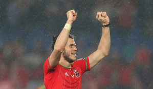 Wales stand on the brink of ending qualification woes
