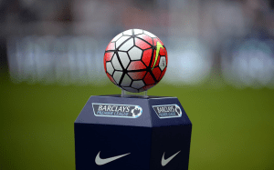 Premier League reveals payments made to clubs for 2015/16