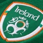 Three issues that Ireland need to address before playing Belgium