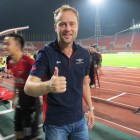 Thai Premier League title race stays alive after six-goal thriller