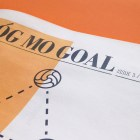 Issue three of Póg Mo Goal's magazine is available now (for free!)