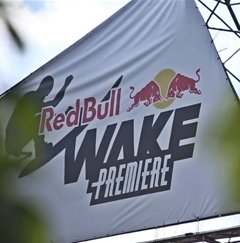 RedBull Wake Premiere 2014 (Short Version)