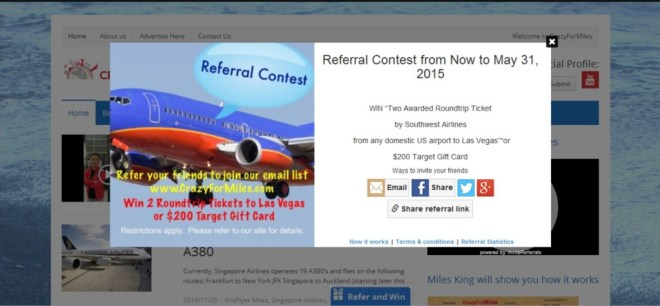 rc 02 referral page