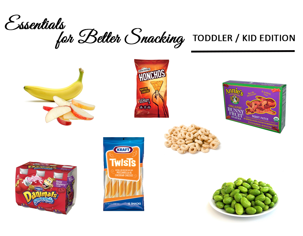 better-snacking-for-toddlers_backwardsnhighheels