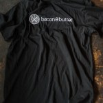bb-tshirt-black