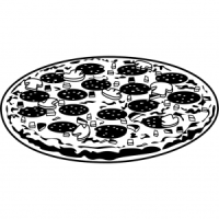 Edmonton's Best Pizza- The Rankings