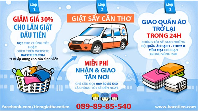 Giat say can tho ba co tien