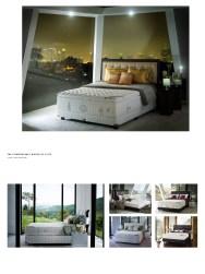 Elite Spring Bed 2010