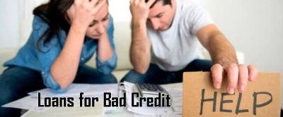 Loans For People With Bad Credit Or No Credit - Lifeline