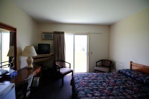 Baddeck Inn 00033