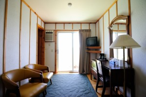 Baddeck Inn 00055