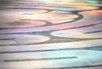 Labyrinth-Horiz