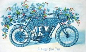 vintage-new-years-6