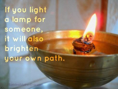 Oil_Lamp_(4752005479)