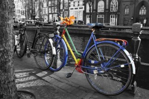 bicycle-2761_640