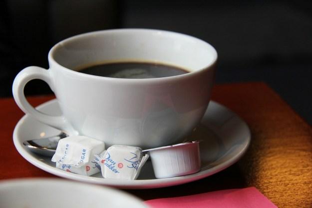 coffee-239716_1280