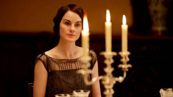Downton-Abbey-Season-4-Episode-5-05-550x309