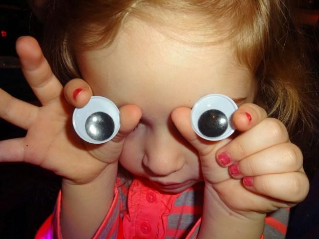 toddler-655541_1280