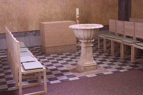 Klasszikus és egyházi munkák