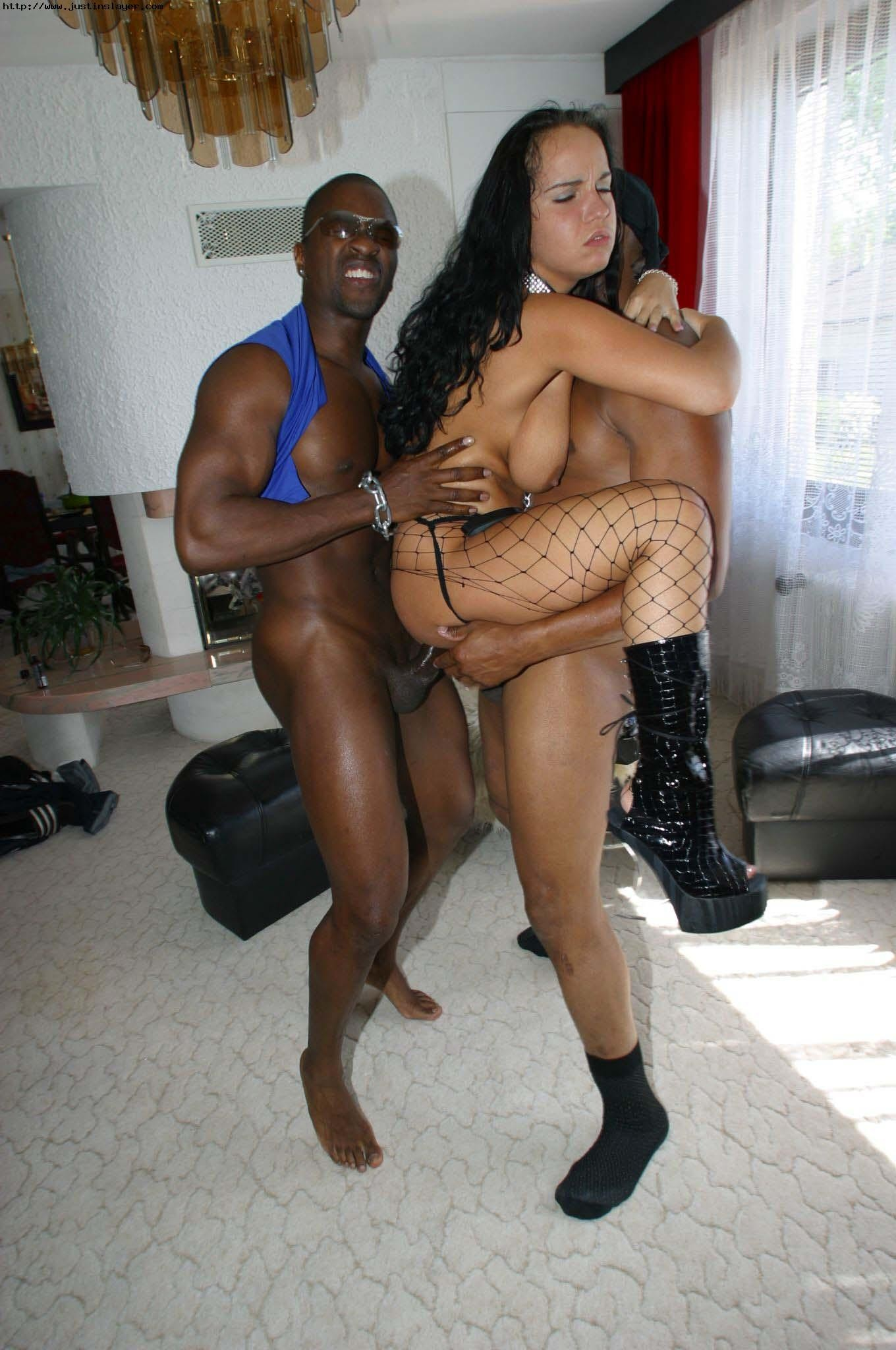 interracial wives before and after