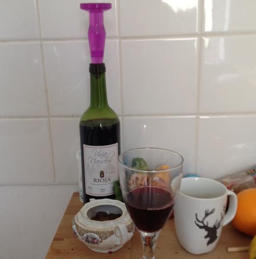 butt-plug-wine-cork