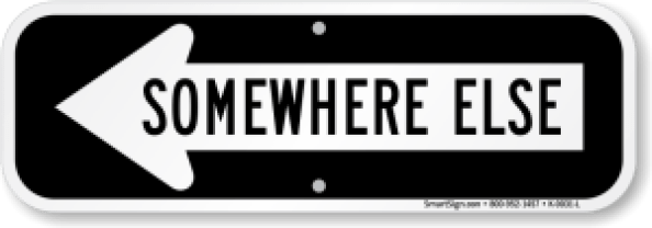somewhere-else-directional-sign-k-0031-l