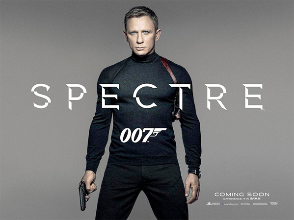 spectre-teaserposter-quad-full