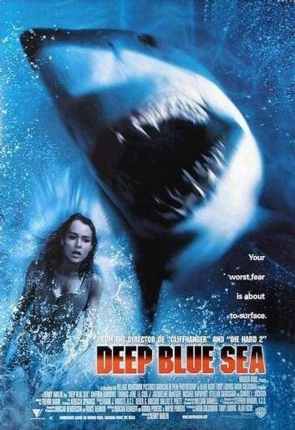 Deep-Blue-Sea-film-poster