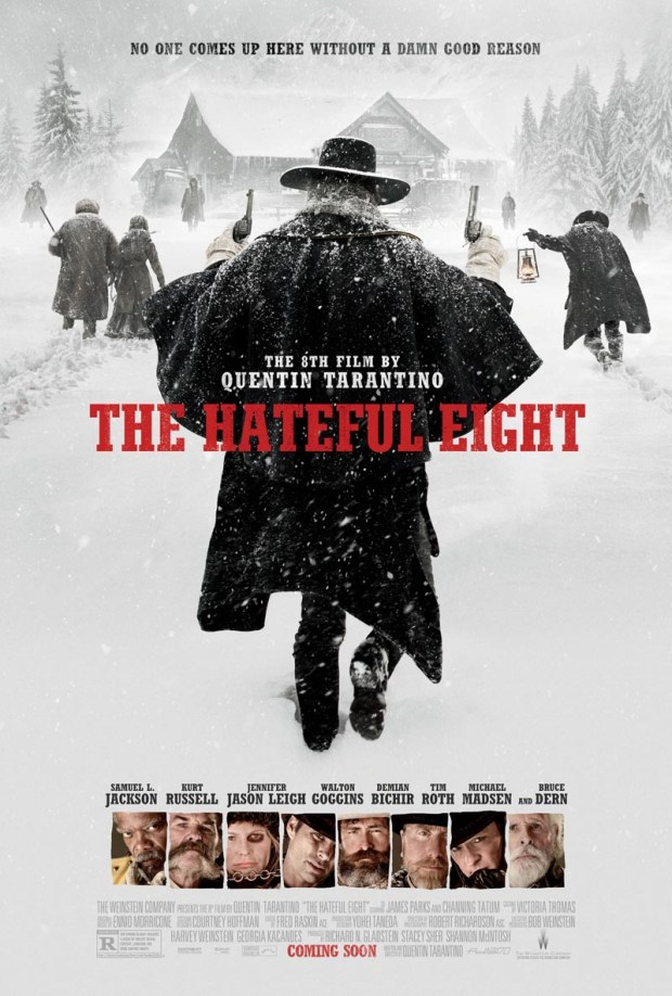 hateful_eight_payoff_final
