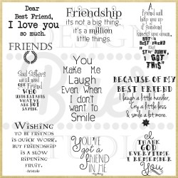 Fabulous Baer Design Studio Png Quotes About Friendship Friends Quotes Show Friends Quotes Images
