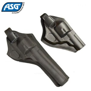 ASG Holsters
