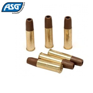 ASG Spare Shells