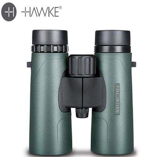 Hawke Naturetrek Binoculars