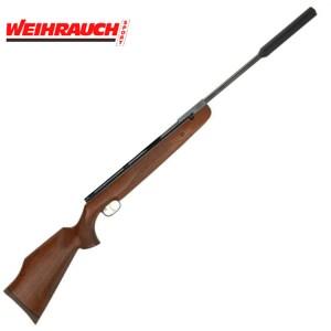 Weihrauch HW95k