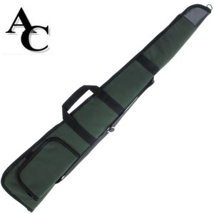 AC Supplies Polyester Shotgun Cover