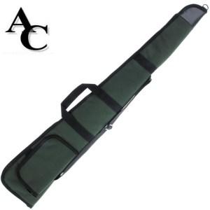AC Supplies Polyester Shotgun Cover