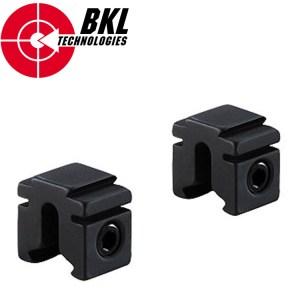 BKL 181 Riser Blocks