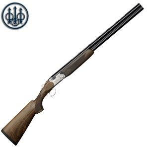 Beretta 690 field