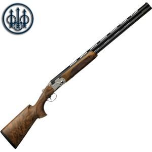 Beretta DT 11 Main