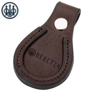 Beretta Leather Toe Protector