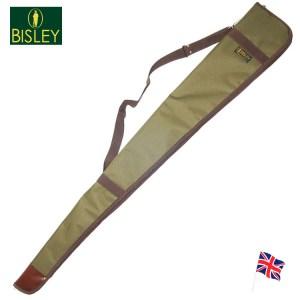 Bisley Shotgun Cover