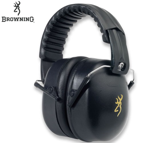 Browning Midas Ear Muffs