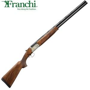 Franchi Alcione One
