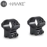 Hawke 1 Two Piece Medium