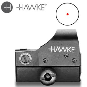 Hawke 12 131 Red Dot Sight