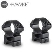 Hawke 30mm Weaver High
