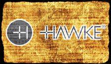 Hawke Logo