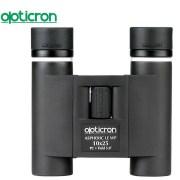 Opticron Aspheric Compact Binoculars